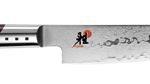 zwilling kniv