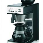 professionel kaffemaskine til kontor