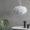 vita copenhagen eos - fjerlampen